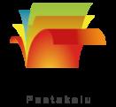 Telugu Pustakalu